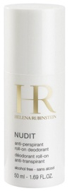 Helena Rubinstein Nudit Deodorant Roll On 50ml