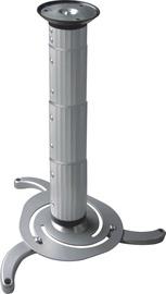 NewStar Beamer Ceiling Mount BEAMER-C200