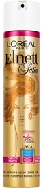 L´Oreal Paris Elnett Strong Hold Hairspray 400ml