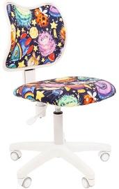 Bērnu krēsls Chairman 102 UFO, 460x440x1010 mm