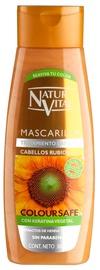 Naturaleza Y Vida Coloursafe Blond Hair Mask 300ml
