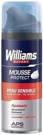Williams Expert Sensitive Skin Shaving Foam 200ml