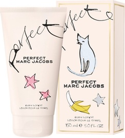 Marc Jacobs Perfect Body Lotion 200ml