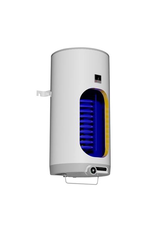 Ūdens sildītājs Dražice OKC100 Combi