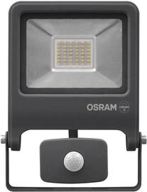 Prožektors Endura LED 30W/840, 2700 lm, IP65