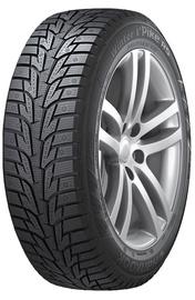 Ziemas riepa Hankook Winter I Pike RS W419, 215/55 R17 98 T XL