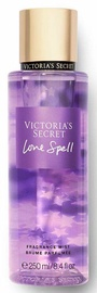 Спрей для тела Victoria's Secret Fragrance Mist 250ml 2019 Love Spell