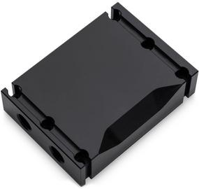 EK Water Blocks EK-Scalar Dual 4-slot - Acetal