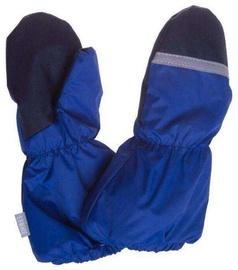 Перчатки Lenne 20 Snow 19175/676 Blue, 4