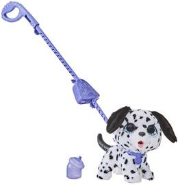 Hasbro FurReal Peealots Big Wags Puppy E89485