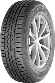 Riepa a/m General Tire Snow Grabber 235 60 R17 102H