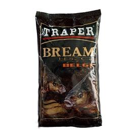 Traper Universal Feeders Fish Food 1kg