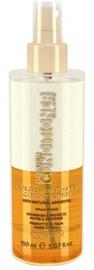 Imperity Professional Milano Golden Bi-Phase Conditioner 150ml
