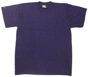 T-krekls Art.Master T-Shirt Cotton Blue XL