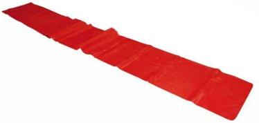 Sveltus Latex Band 120cm Red
