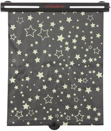 Защита от солнца Diono Starry Night Sun Shade Bumper 60041