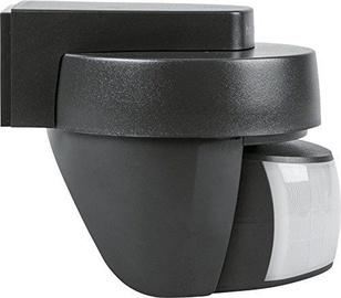 Homematic IP Motion Detector Black