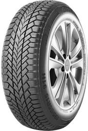 Зимняя шина Giti Tire GitiWinter W1, 235/45 Р18 98 V XL E B 72
