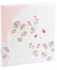 Goldbuch Cherry Blossom 30x31/60