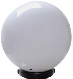 Phottix Globe Diffuser 30cm