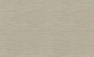 TAPETE 959352 MAXIMUM XV 1.06M(9)
