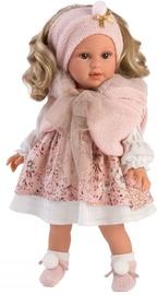 Lelle Llorens Doll 54032