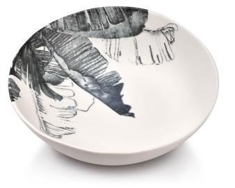 Bļodiņa Mondex Tropical Bowl 17.5cm 600ml