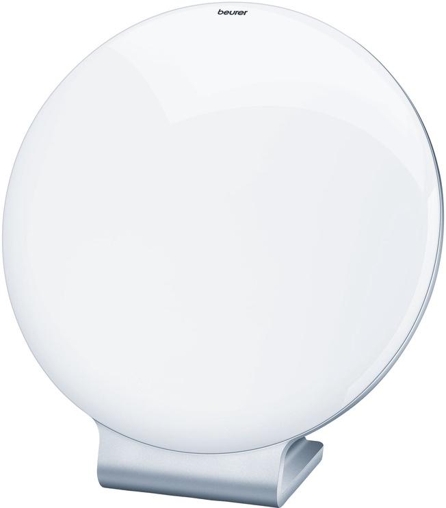 Beurer Brightlight TL 50