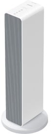 Elektriskais sildītājs Smartmi Smart Fan, 2 kW
