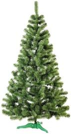 DecoKing Lea Christmas Tree Green 180cm
