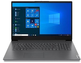 Ноутбук Lenovo V17 82NX00CHMH, Intel® Core™ i5-1135G7, 8 GB, 256 GB, 17.3 ″