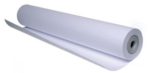 Emerson Paper Roll For Ploter 841mm x 50m 80g