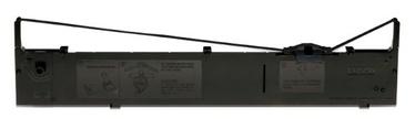 Epson SIDM Black Ribbon Cartridge C13S015086