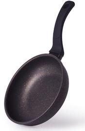 Сковорода Fissman Grace, 280 мм