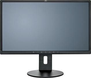 "Monitors Fujitsu B24-9 WS, 24"", 5 ms"