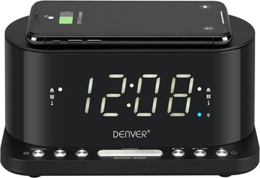 Denver CRQ-110
