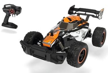 Bērnu rotaļu mašīnīte Dickie Toys Sand Rider