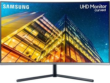 Samsung LU32R594CWUXZG