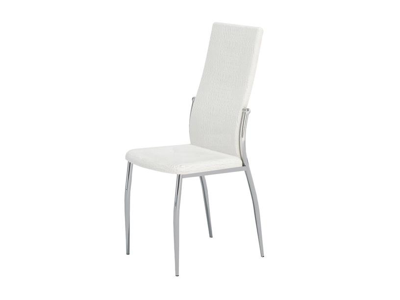 DaVita Premium Mali Chair White