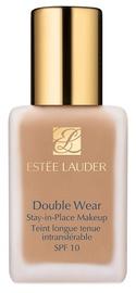 Tonizējošais krēms Estee Lauder Double Wear Stay-in-Place Makeup SPF10 Auburn, 30 ml