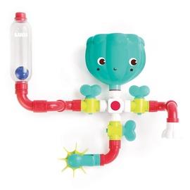 Игрушка для ванны Ludi Water Circuit