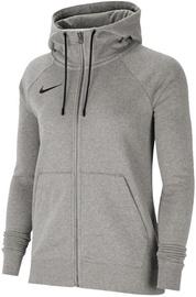 Džemperi Nike Park 20 Hoodie CW6955-063 Gray XS