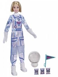 Кукла Mattel Barbie GYJ99