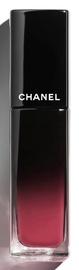 Chanel Rouge Allure Laque Liquid Lipstick 6ml 66