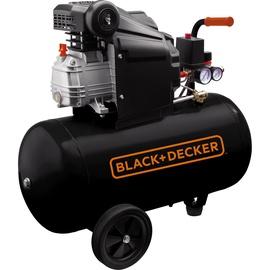 Kompresors Black&Decker BD205/50, 50 L