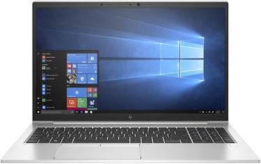 Ноутбук HP EliteBook 855 G7 229R6EA#B1R PL, AMD Ryzen 5, 16 GB, 256 GB, 15.6 ″