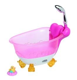 Zapf Creation Baby Born Bathtub 828366