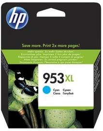 HP 953 Cartridge 20ml Cyan