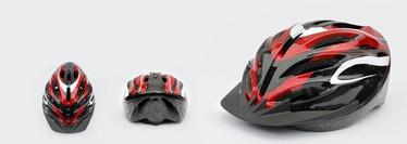 Bicycle Helmet Model-07 M