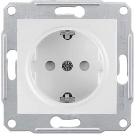 Schneider Electric Sedna SDN3000121 White